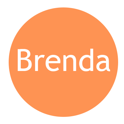 Brenda Voice Over Talent